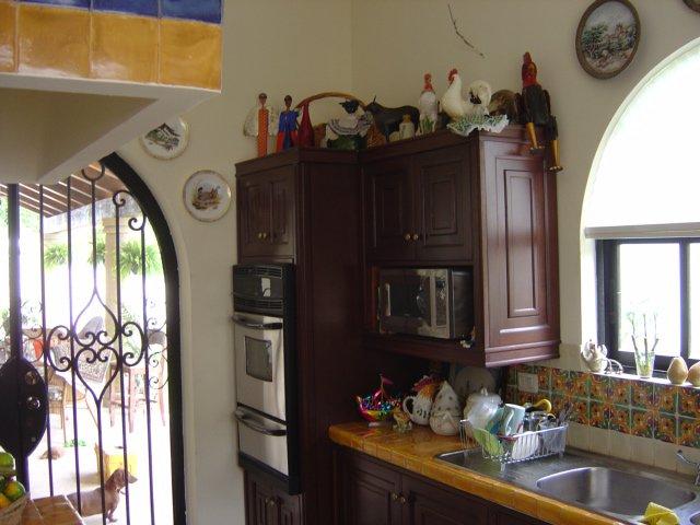 cocina-1a