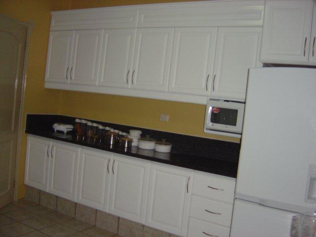 cocina-3a