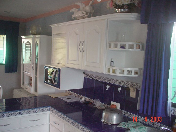 cocina-4c