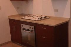 cocina-12a