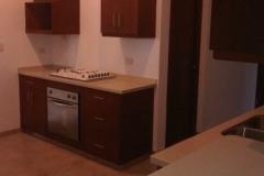 cocina-12b
