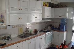 cocina-14b