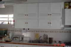 cocina-14c