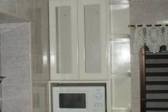 cocina-15a