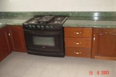 cocina-16c