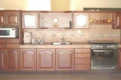 cocina-18