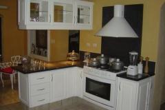 cocina-3b
