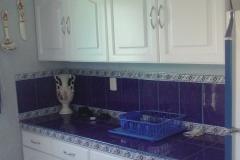cocina-4a