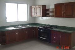 cocina-5