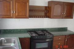 cocina-6a