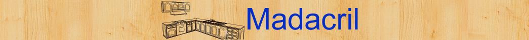 www.madacril.com